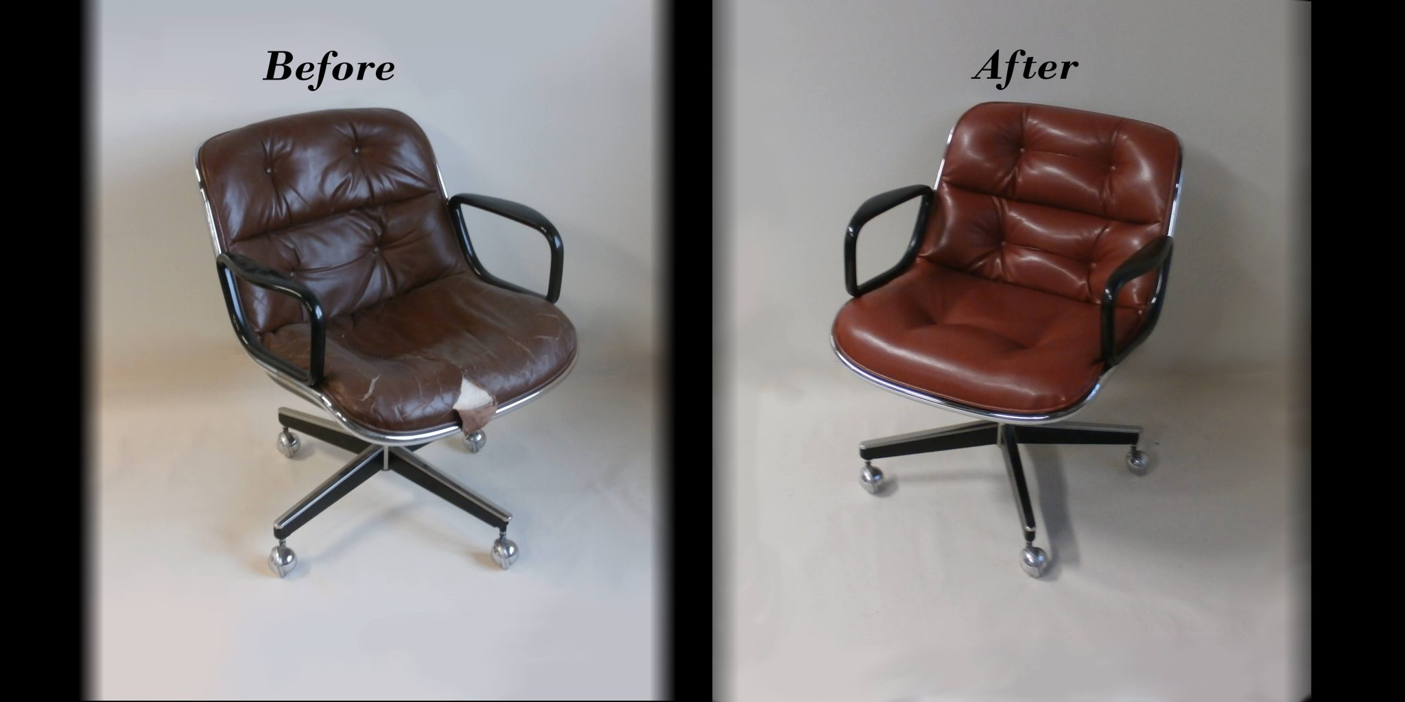 office chair reupholstery. Get Office Chair Reupholstery